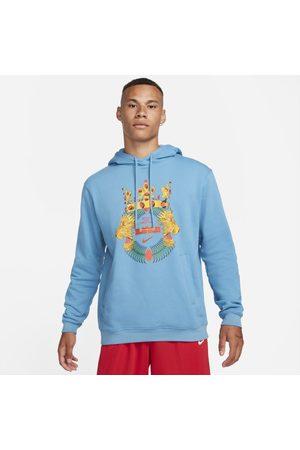 Nike LeBron Men's Pullover Hoodie