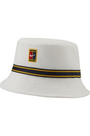 Nike Hats - Court Tennis Bucket Hat