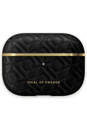 IDEAL OF SWEDEN Phone Cases - Atelier AirPods Case Pro Embossed
