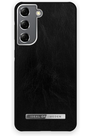 IDEAL OF SWEDEN Phone Cases - Atelier Case Galaxy S21 Glossy
