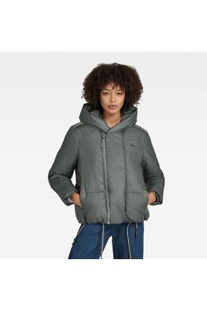 G-Star Women Outdoor Jackets - G