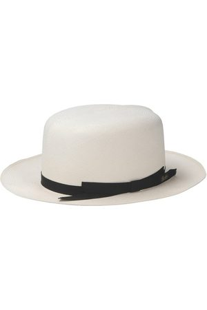 Borsalino Men Hats - Alexander Colonial Panama Montecristi
