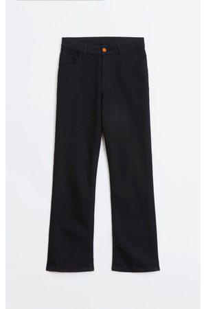Rodebjer Women Jeans - Huston Jean