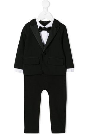 Dsquared2 Tuxedo romper