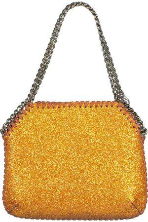 Stella McCartney Mini Shoulder Falabella Bag