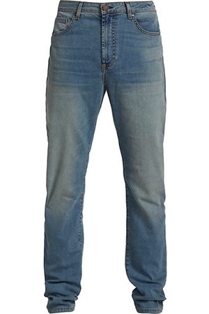 Monfrere Brando Slim-Fit Jeans