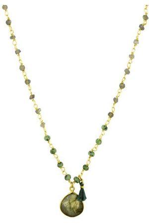 Ashiana Portia necklace