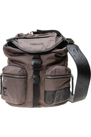 Premiata PRIME Backpack