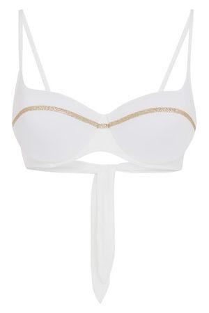 La Perla Push-up bikini top