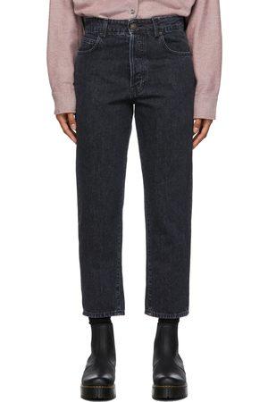6397 Baggy Short Jeans