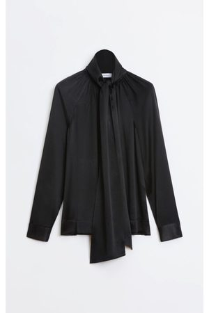 Rodebjer Rorie Blouse