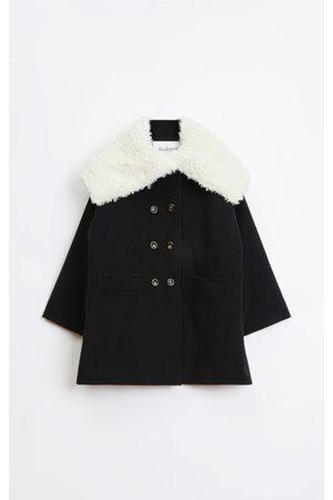 Rodebjer Lainey Coat