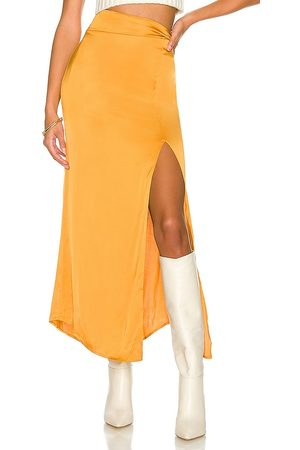 House of Harlow X REVOLVE Jayan Skirt in .