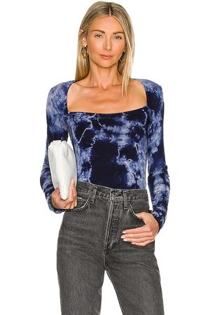 House of Harlow X REVOLVE Bryla Top in .