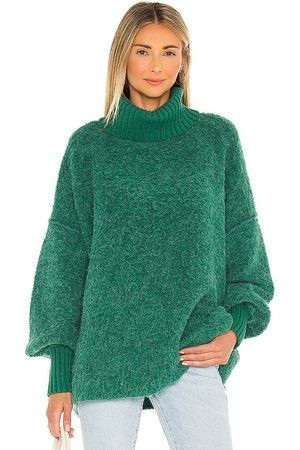 Free People Milo Pullover in .