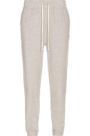 Polo Ralph Lauren Women Pants - Fleece Pant in .