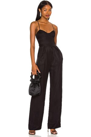 House of Harlow X REVOLVE Simona Jumpsuit in .