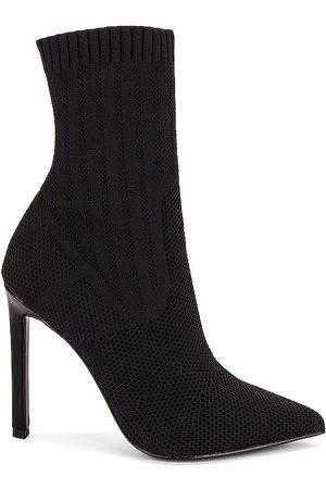 Steve Madden Women Boots - Discreet Boot in .
