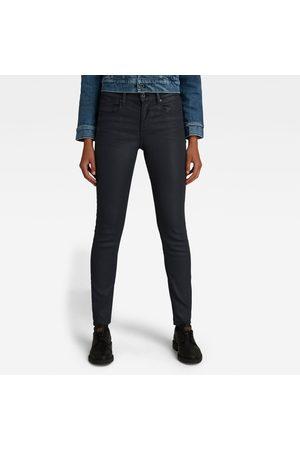 G-Star Lhana Skinny Jeans