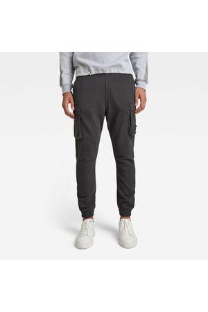 G-Star Cargo Sweat Pants