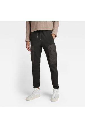 G-Star Boyfriend 3D Pocket Sweat Pants