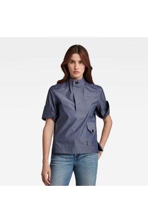 G-Star Workwear Shirt