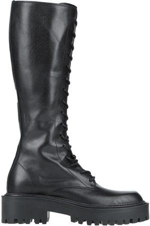 vic matiè Knee boots