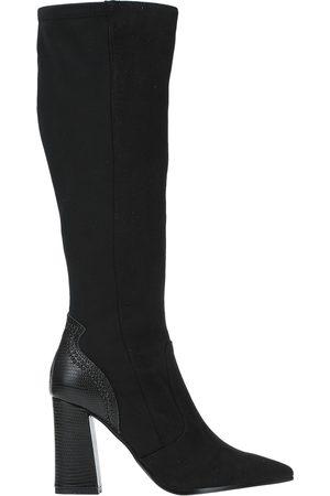 CAFèNOIR Knee boots