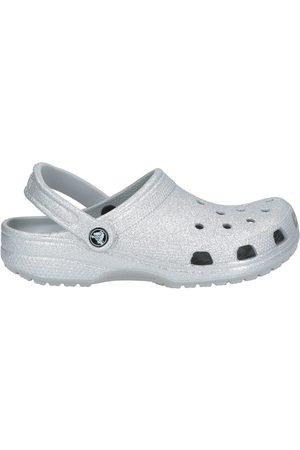 Crocs Mules & Clogs