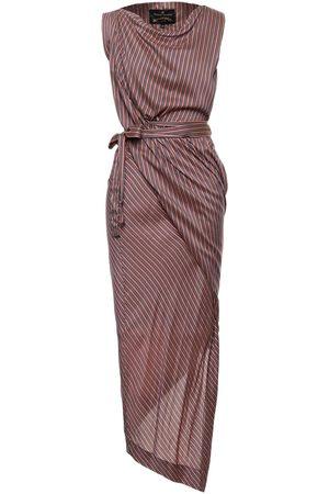 Vivienne Westwood Anglomania Long dresses