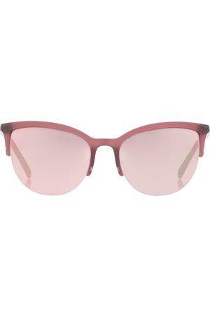 Armani Women Sunglasses - Sunglasses