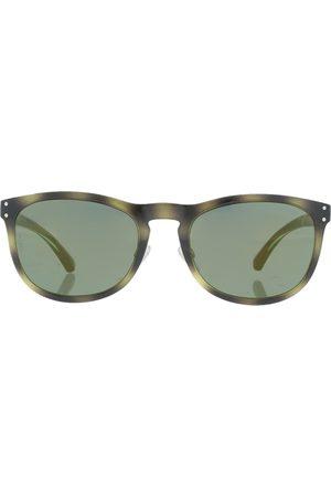 Emporio Armani Women Sunglasses - Sunglasses