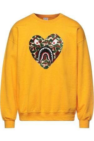 RESELL APPAREL Sweatshirts