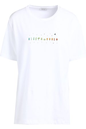 progetto T-shirts