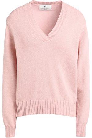 progetto Sweaters