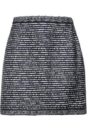 Dior Mini skirts