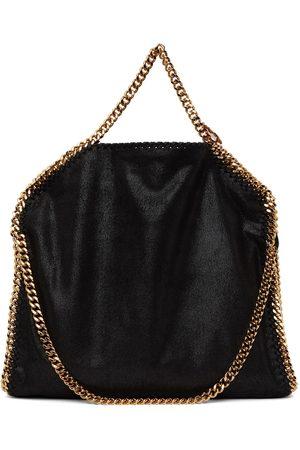 Stella McCartney Women Tote Bags - 3 Chain Falabella Tote