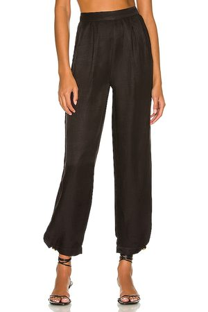 House of Harlow X REVOLVE Sina Pant in .