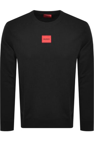 HUGO BOSS Men Sweatshirts - Diragol 212 Sweatshirt