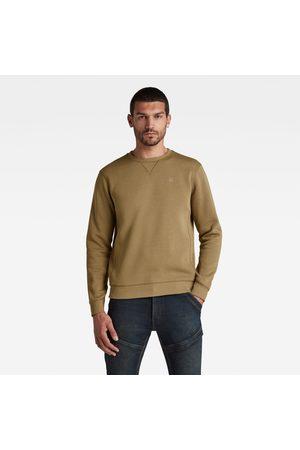G-Star Men Sweaters - Premium Core Sweater