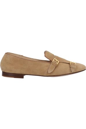 Doucal's Women Loafers - Loafers