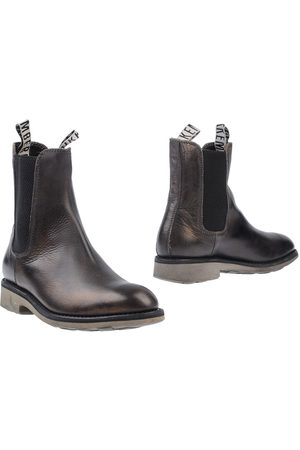 Bikkembergs Women Ankle Boots - Ankle boots