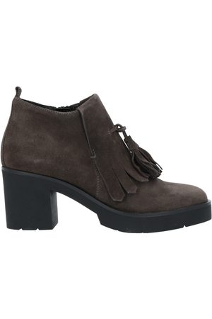 carmens Women Ankle Boots - Ankle boots