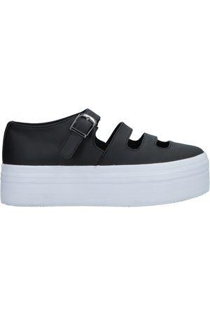 Jeffrey Campbell Women Sneakers - Sneakers