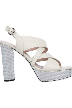 Pollini Women Sandals - Sandals