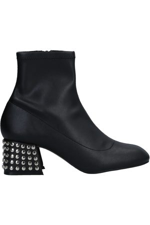 Apepazza Women Ankle Boots - Ankle boots