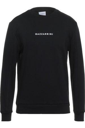 GAZZARRINI Men Sweatshirts - Sweatshirts