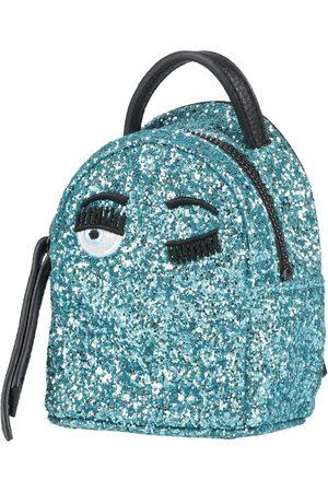 Chiara Ferragni Backpacks