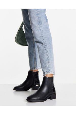 Miss KG Women Boots - Josie chelsea boots in