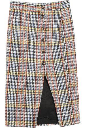 Glamorous Midi skirts